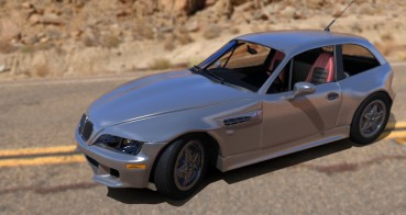 BMW_mCoupe_WIP_03