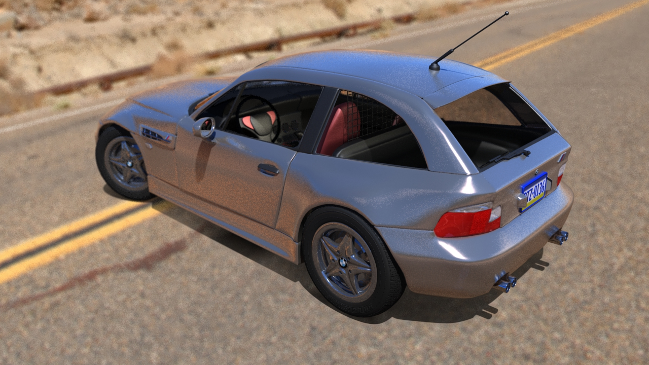 BMW_mCoupe_WIP_04