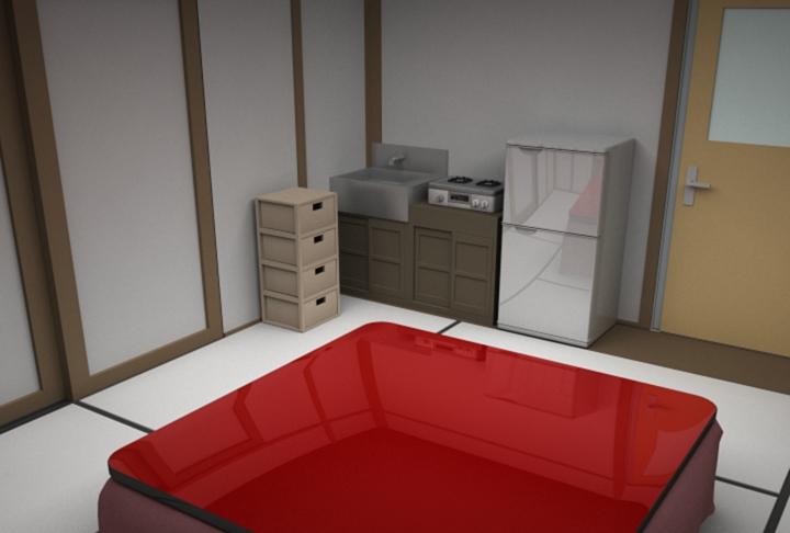 kyoko_room_wip_05