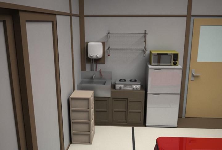kyoko_room_wip_07