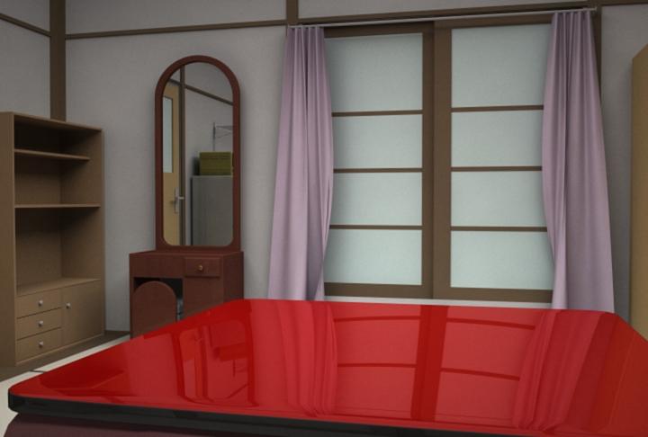 kyoko_room_wip_09