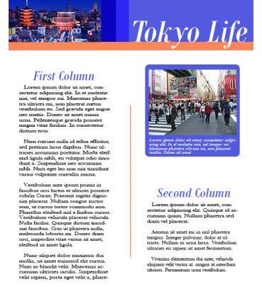 tokyo_life